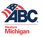 ABC West Michigan Logo