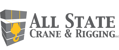 All State Crane & Rigging