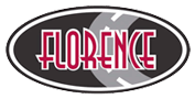 Florence Cement Company